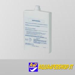 """Depangel"" disincrostante anticalcare - 10 Pz"