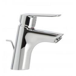 SPOT - Miscelatore lavabo cromo