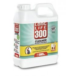Inibitore di corrosione 1 litro