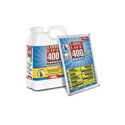 Long Life 400