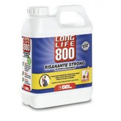 LONG LIFE 800