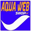 Aquaplantsystem Srl sede di Feltre